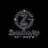 Zero Gravity Pilates