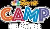 NBC Sports Camp