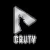 CRU TV