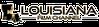 Louisiana Streaming Service Subscription | LOUISIANA FILM CHANNEL