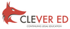 Clever Ed CLE Programs
