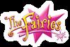 Watch The Fairies