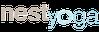 Nest Flix TV