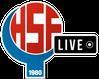 HSF.live