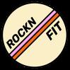 Rocknfit