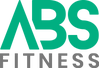 ABS Fitness
