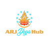 ARJ Yoga Hub