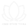 Jenn Stow Yoga