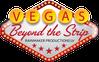 Vegas Beyond the Strip