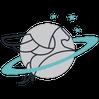 Pegasus Comunidad