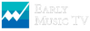 Early Music TV