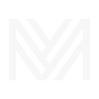 Yogamaya Virtual Studio