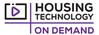 Housing Technology On Demand