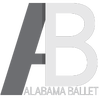 Alabama Ballet Videos