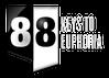88KeysToEuphoria.com