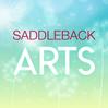 Saddleback Arts