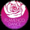 Flamenco Dance Online