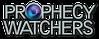 Prophecy Watchers On-Demand