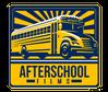AfterschooL Films