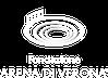 Arena di Verona Web TV