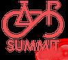 Summit Video