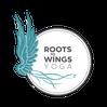 Roots to Wings Yoga Virtual Studio
