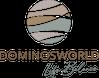 Domino's Video Membership