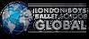 LBBS GLOBAL TRAINING PLATFORM