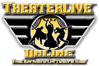 TheaterLive Online®
