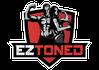 EzToned