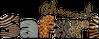 Сафари ченъл