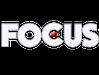 My Community Focus App