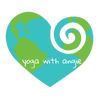 Yoga with Angie