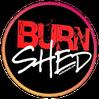 Burn N Shed™ On Demand