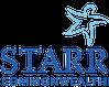 Starr Commonwealth