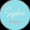 Sophie Yoga