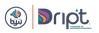 BYW DRIP'T Studios On-Demand
