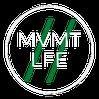MVMT // LFE