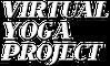 Virtual Yoga Project