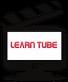 Learn Tube