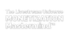 Livestream Universe Monetization Mastermind