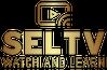 SELTV