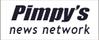 Pimpy's News Network