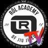 RŌL TV