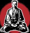 Douvris Martial Arts Online