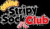 Stripy Sock Club Online