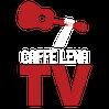 Caffe Lena TV