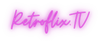 Retroflix.TV | Watch Film & TV Shows Everywhere.