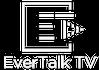 EverTalk