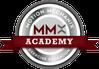 MMX Exercise Education Academy